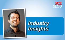 IndustryInsights-Blog-Lechner.jpg