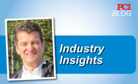 pci industry insights blog