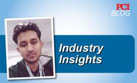 industry insights Peerzade