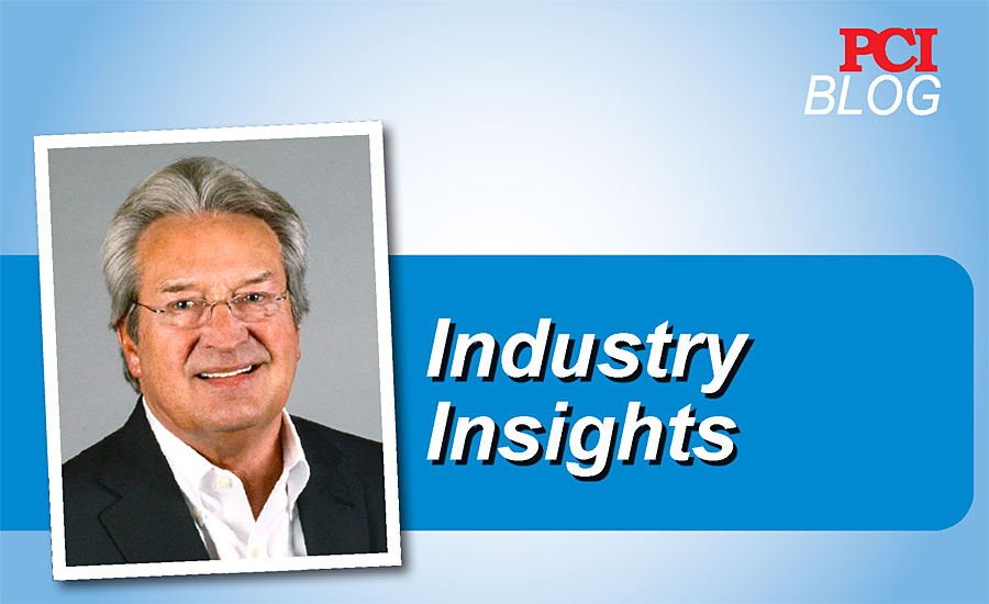 industry insights gary smith