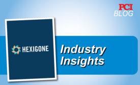 industry insights hexigone