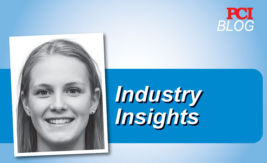industry insights bell