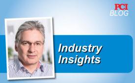 pci indusrty insights