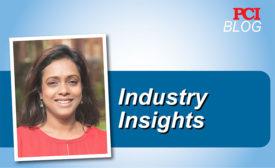 Industry insights - Wijayasundara