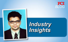 industry insights Pande