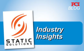 industry insights static solutions