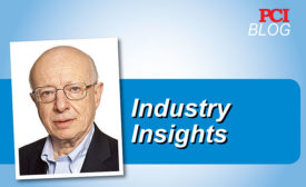 pci industry insights