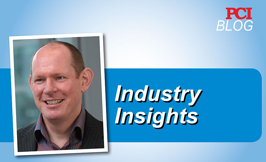 industry insights brunt