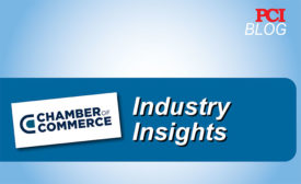 industry insights commerce
