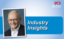 industry insights - gatenby