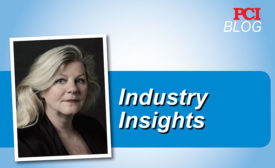 industry insight thijm