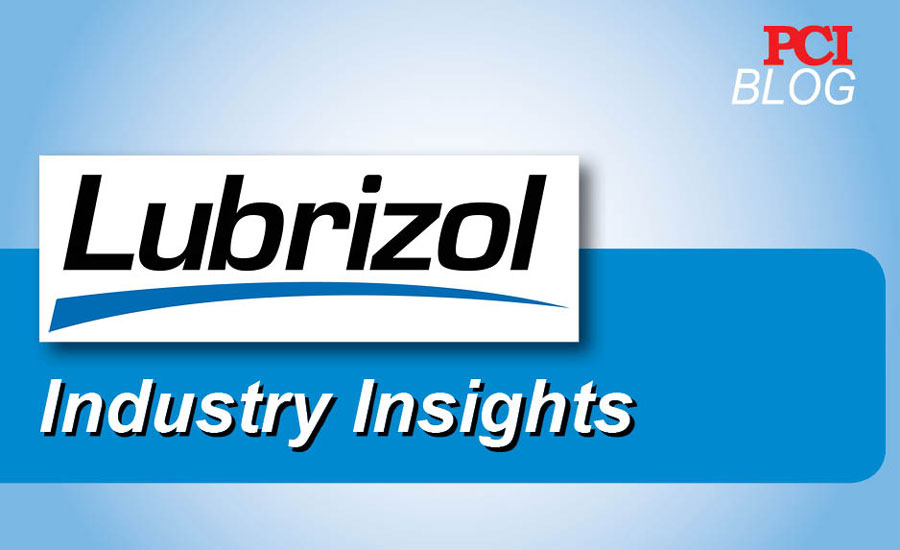 industry insights lubrizol