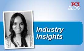 industry insights iyer