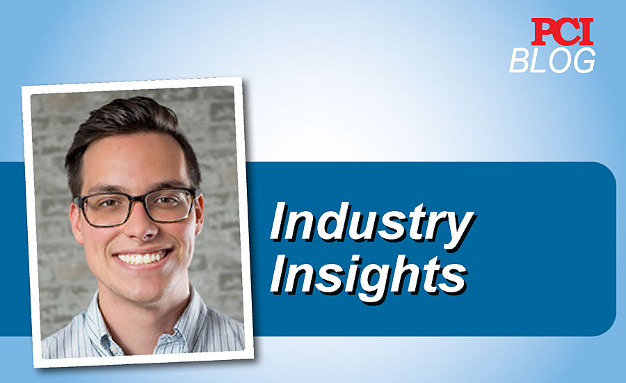 industry insights O'Shaughnessy,