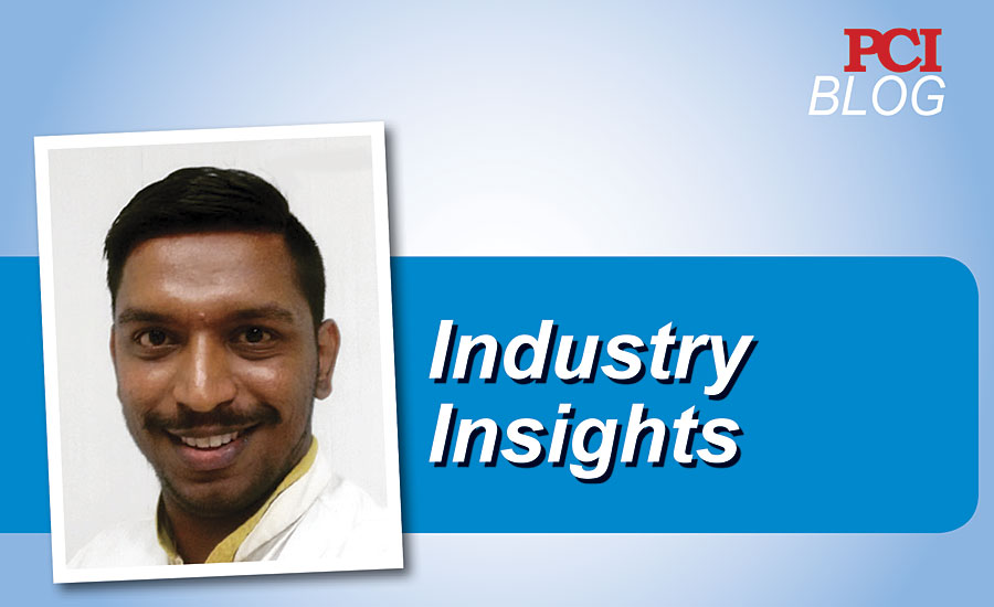 Industryinsights-pratikkirve