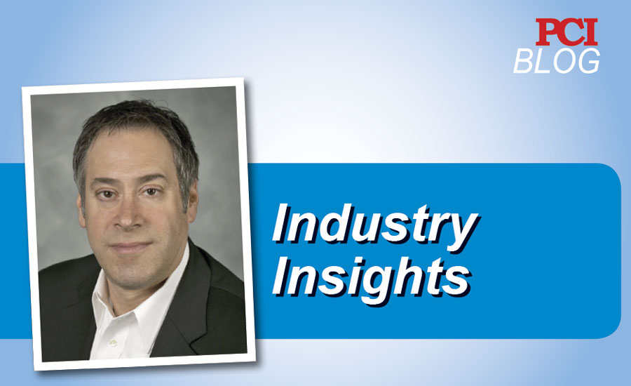 industry insight finn