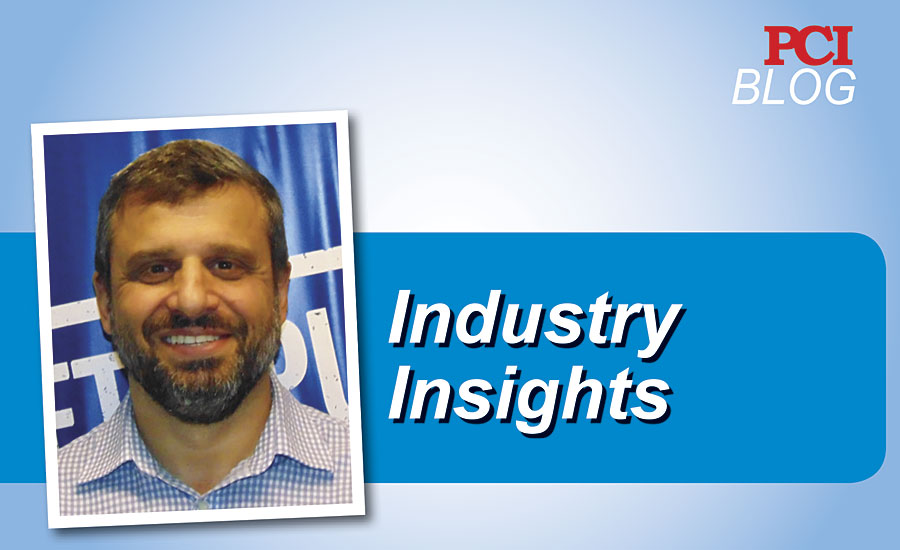 industry insights todorov
