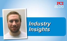 tallet industry insights