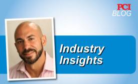 pci industry insight kawaja