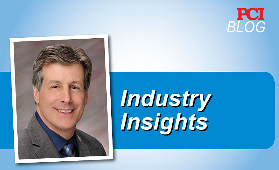 industry insights riccardi