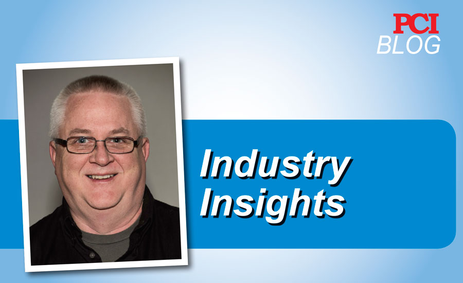 industry insights - mouw