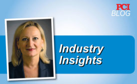 industry insights koselka