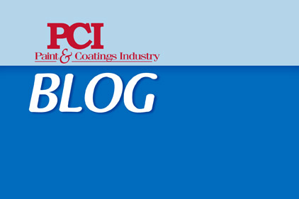PCI Blog Feature Image