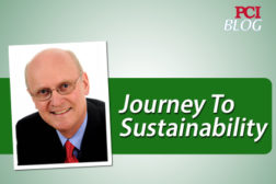 Journey to Sustainability blog