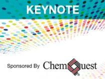 Ctt21 keynote chemquest 328x246