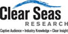 Clear Seas Research