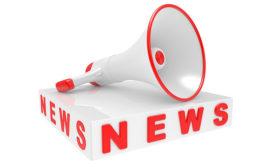 BreakingNews-109160584.jpg