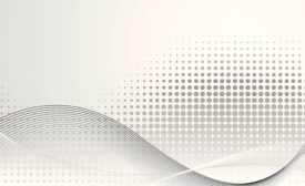 CompanyNews-95996740.jpg