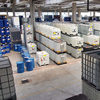 DistributorsServices-126217275.jpg