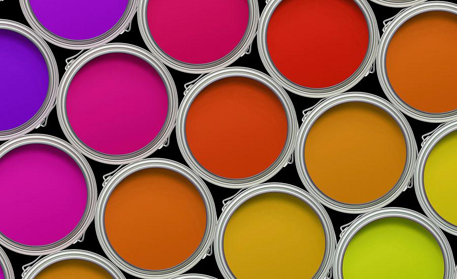 German Paint Manufacturer Becomes Part of Hempel Group | 2018-06-08