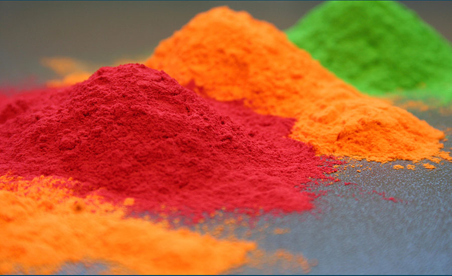 IFS Coatings Launches Line of Low-Cure Powder Coatings for Non-Metal Substrates