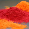 PowderCoatings-lg113658271.jpg