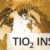 tio2 insider