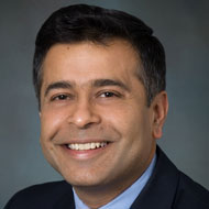 Joydeep Lahiri, Ph.D.