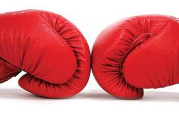 pci0412-Imerys-139665037-boxing-422.jpg