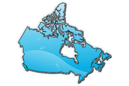 Coating Regulations in Canada