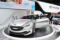 pci1012-BASF1-Hyundai_concept422.jpg