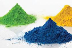 pci1012-BASF2-135002020-pigment422.jpg