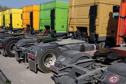 pci0912-Sug-Trucks-422.jpg