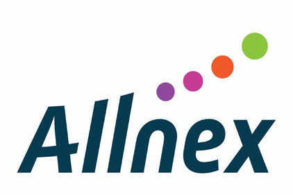 Cytec Coating Resins Establishes New Identity as Allnex | 2013-05-31