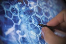 smart coatings