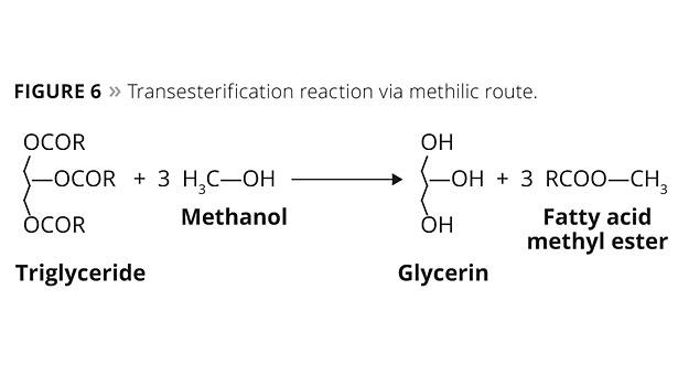 environmental chemistry news articles