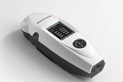 datacolor portable spectrophometer