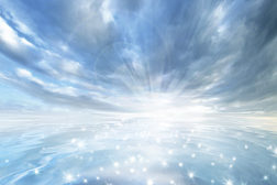 UV/LED â?? Photoinitiator and Cure Study