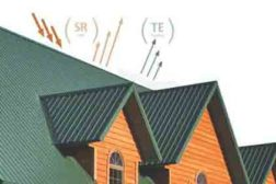 valspar exterior coatings