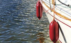 HydrophobicCoatings
